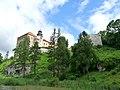 Pieskowa Skała Castle 03 - panoramio.jpg