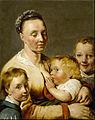 Pieter de Grebber - Charity - Google Art Project.jpg