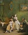 Pietro Longhi - The Tickle - WGA13413.jpg