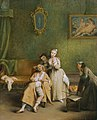 Pietro Longhi - The Tickle - WGA13413.jpg