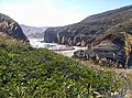 Piha 0772, New Zealand - panoramio (8).jpg