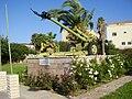 PikiWiki Israel 11212 atlit memorial garden.jpg