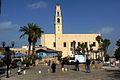 PikiWiki Israel 18548 Religion in Israel.jpg