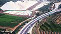 PikiWiki Israel 36246 Settlements in Israel.jpg