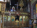 PikiWiki Israel 40280 The Orthodox Wedding church in Kafr Kana.JPG