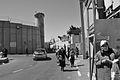 PikiWiki Israel 40520 Rachels Tomb.jpg