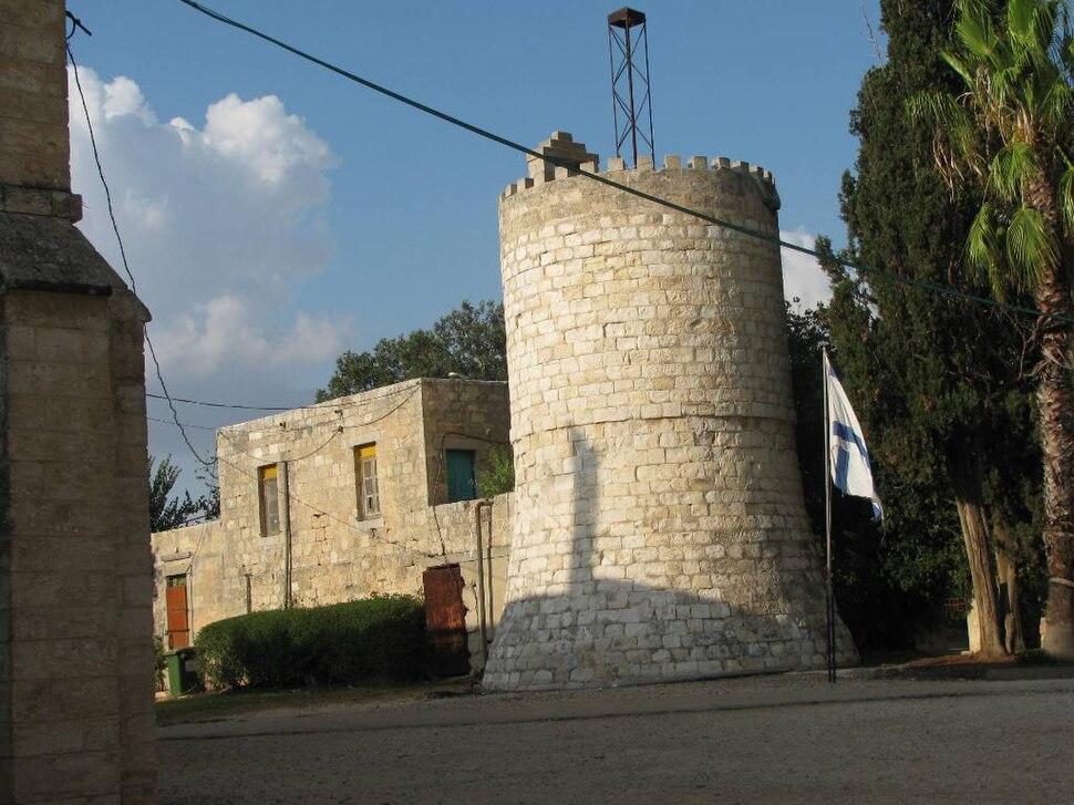 PikiWiki Israel 5097 Beit lechem Haglilit