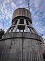 PikiWiki Israel 67086 neve magen water tower ramat hasharon.jpg