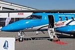 Pilatus PC-24, AERO Friedrichshafen 201 (1X7A4404).jpg
