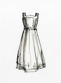 Pinafore dress.tif