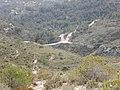 Pinos-Marnes Sella de Cau hike (26308520144).jpg