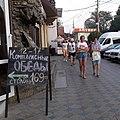 Pioneer avenue (Anapa) (04).jpg
