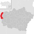 Pirching am Traubenberg im Bezirk FB.png