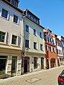 Pirna, Germany - panoramio (2346).jpg