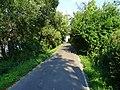Pirna, Germany - panoramio (368).jpg