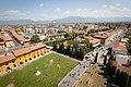 Pisa (8189981646).jpg