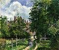 Pissarro - neaufles-sant-martin-near-gisors-1885.jpg
