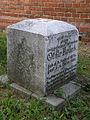 Pisz - cmentarz przy ul Dworcowej 2012 (27).JPG