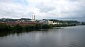 Pittsburgh-2011-08-15-015 (6078655266).jpg