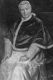 Pius10-full.jpg