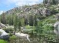 Piute-Lake-Emigrant-CA.jpg