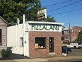 Pizza Land (North Arlington, New Jersey).jpg