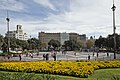 Plaça de Catalunya - panoramio (1).jpg