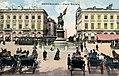 Place Royale, Bruxelles, 1904.jpg