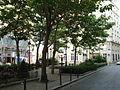 Place de l'Estrapade.JPG