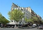 Place du Trocadéro-et-du-11-Novembre à Paris le 23 avril 2015 - 38.jpg