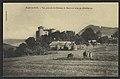 Plan-de-Baix - Vue générale du château de Montrond avec ses dépendances (34408916692).jpg
