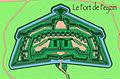 Plan Fort de Feyzin.jpg