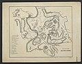 Plan vom alten Rom.jpg
