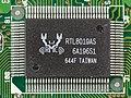 Planet ethernet network card - Realtek RTL8019AS-8064.jpg