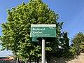 Plaque Boulevard Souchet - Noisy-le-Grand (FR93) - 2021-04-24 - 2.jpg
