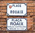 Plaque Place Rouaix.jpg