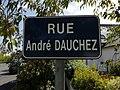Plaque de rue André Dauchez.jpg
