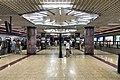 Platform of L1 Guomao Station (20190728154352).jpg