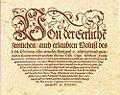 Platina, de honesta voluptate, deutsch 1542.jpg