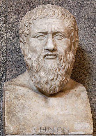 """History of Greece - """"The safest general characterisation of the European philosophical tradition is that it consists of a series of footnotes to Plato."""" (Alfred North Whitehead, Process and Reality, 1929)."""