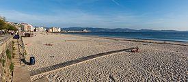 Playa de Sangenjo, Pontevedra, España, 2015-09-23, DD 38.JPG