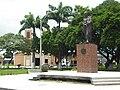 Plaza Bolívar Bruzual.jpg