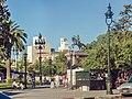 Plaza San Martín (8391485785).jpg