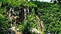 Plitvička jezera - slapovi 2.jpg