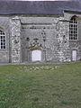 Plouay (56) Chapelle Notre-Dame-des-Fleurs 06.JPG