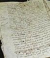 Plougourvest 22 mars 1793.jpg