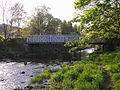 "Plumtree ""Brig"" - geograph.org.uk - 800033.jpg"