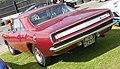 Plymouth Barracuda (1967) (34884620083).jpg