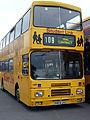 Plymouth Citybus 187 F604GVO (6061492977).jpg
