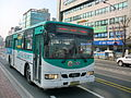 Pocheon Bus 72-3.JPG